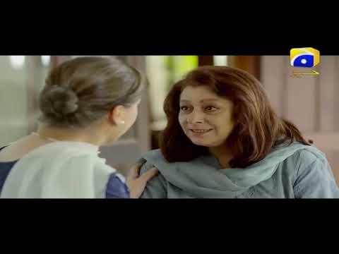 Kaif-e-Baharan Last Episode | HAR PAL GEO