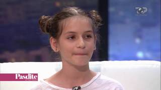 Pasdite ne TCH, 21 Prill 2017, Pjesa 4 - Top Channel Albania - Entertainment Show