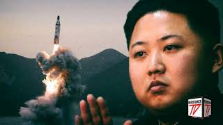 Kim Jong Un vive con Miedo por un posible Ataque Preventivo de Estados Unidos