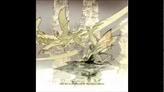 The Black Mages - The Black Mages II: The Skies Above [FULL ALBUM - progressive power metal]