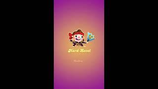 Candy Crush Soda - Level 265