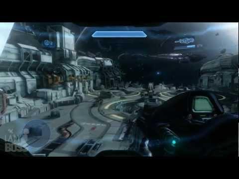 Halo 4 [Review en español]