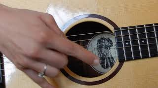 How to play Fleetwood Mac - Everywhere