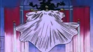 Sailor Moon Luftetarja E Henes Episodi 2 Pjesa 3 Titra Shqip