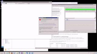 Selenium - Google Chrome and Internet Explorer Web Driver Tutorial