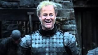 Джон Сноу - Осколок льда (Игра Престолов, Game of Thrones)