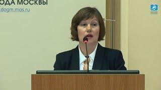 1466 школа ЮАО рейтинг 344 Чугунова ТС директор аттестация на 2г ДОгМ 21.10.2014