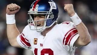 2012 super bowl xlvi giants vs patriots