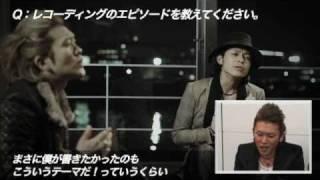 Hi-Fi CAMP 2010年第1弾Sg「Lost Love Song」 PV期間限定フル視聴! メ...