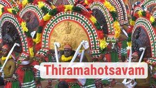 Thiramahotsavam