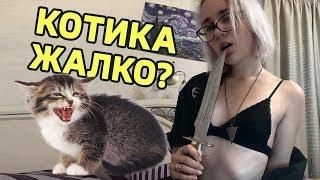 Бауманка и ВШЭ. Новые детали убийства. // ТРЕЙЛЕР