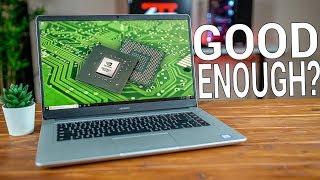Nvidia MX 150 Gaming Benchmarks in 2018! -- Fortnite, PUBG, GTA V + More!