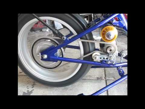 RC_Cruiser_Chain_Conversion_Video.wmv