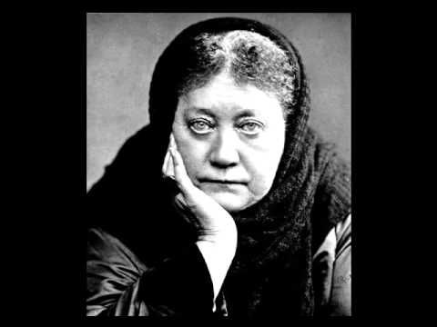 Blavatsky Isis Entschleiert Epub Download