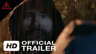 Intruder - International Trailer - 2016 Horror Movie HD