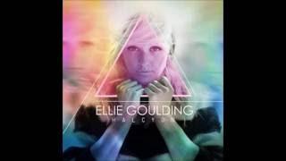Calvin Harris feat. Ellie Goulding - I Need Your Love (PiäH! Bootleg)
