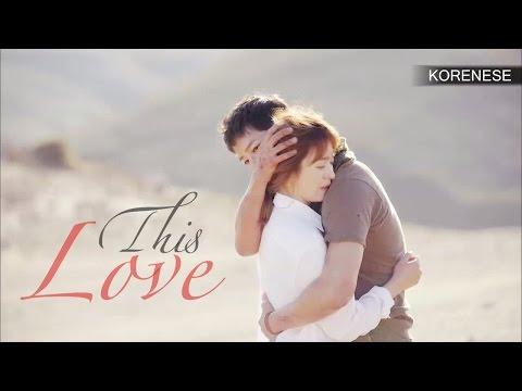 [MV] Descendants of the sun    This Love