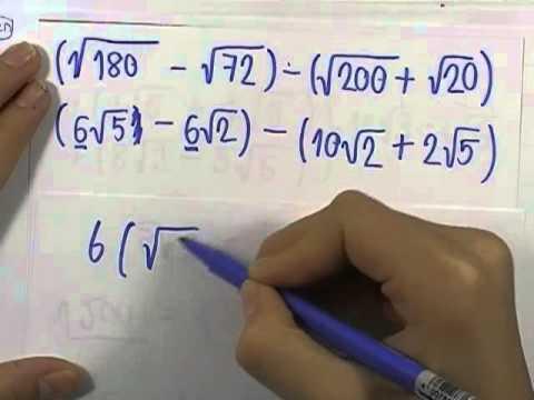 เลขกระทรวง เพิ่มเติม ม.3 เล่ม1 : แบบฝึกหัด1.2ก ข้อ02