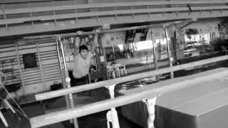 Vitaliy Gym 2011