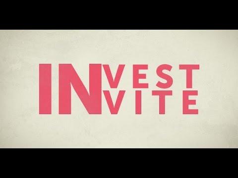 Invest/Invite - 01