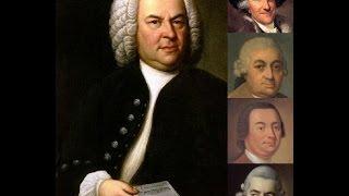 **♪ヨハン・クリスティアン・バッハ:ピアノ協奏曲 変ホ長調 Op. 7 No. 5, W. C59  / イングリット・ヘブラー (p),エドゥアルト・メルクス指揮ウィーン・カペラ・アカデミア