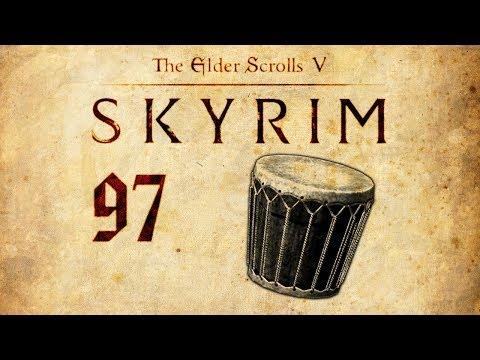 Skyrim Play 97 - Errand Boy thumbnail
