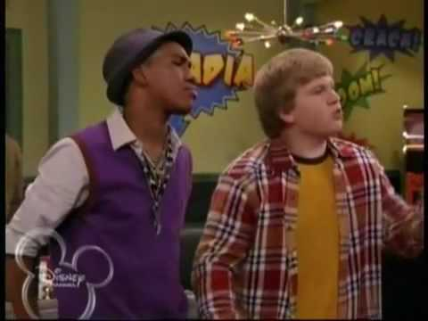 in sonny with a chance when do sonny and chad start dating