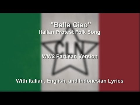 bella-ciao---with-lyrics