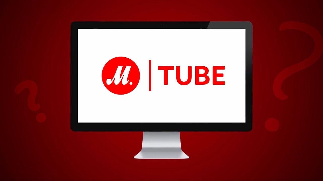 русское m.tube8.com