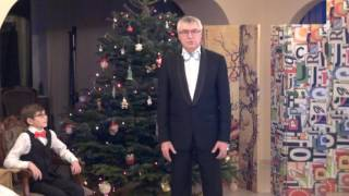 2016 12 24 1  Иван Суриков   ЗИМА  Владимир Колесников