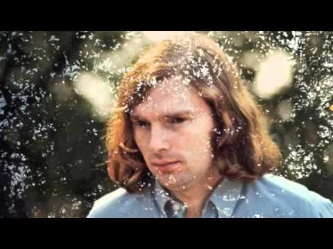 Van Morrison - T.B. Sheets mp3