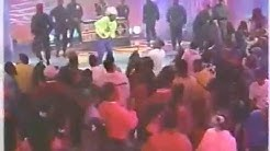 Soul Train 91' Performance - Public Enemy - Can't Truss It!