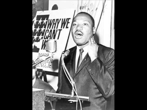 Karl Kage - King Obama (Original Mix) (I have a dream)