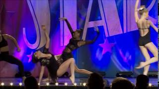 Dance Moms Audioswap-Give Me Love