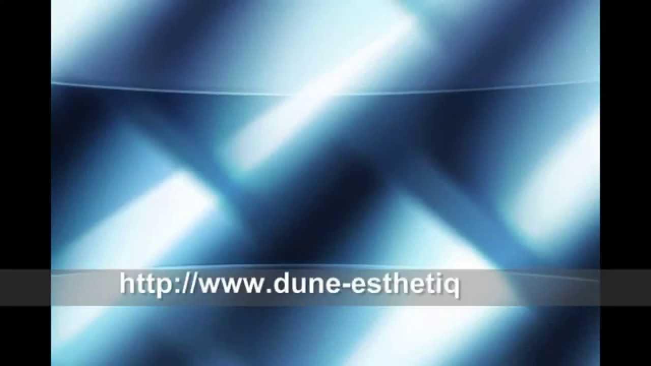 chirurgie esthetique en tunisie chirurgie esthetique tunisie avec les meilleurs prix youtube. Black Bedroom Furniture Sets. Home Design Ideas