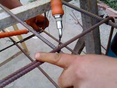 Крючок для вязки арматуры Мариуполь 0983139304