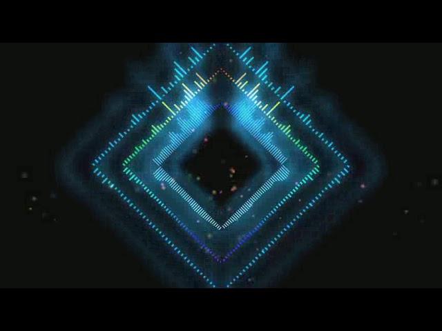 HAY RE MOR RAIPUR K DIWANI ( 2K19 ) DJ RAVI ABHANPUR UT