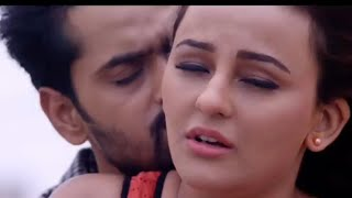 South comedy scene hot video latest 2019 MP4 hd
