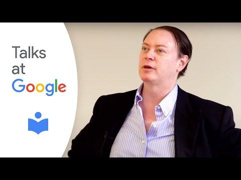 "Andrew Solomon: ""Far From the Tree"" | Talks at Google"