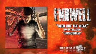 Play Weed Out The Weak