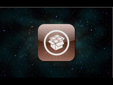 How to Install Unapproved Apps on an iPhone Without (non) Jailbreaking  (Kodi) iOS 9 3 (IPA or DEB)