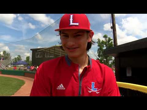 Lafayette Post Game Comments after 22-0 win vs Model