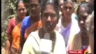 Tirupur Captain Tv venkateshwara nagar sirappu thoguppu   XXX xxx sex