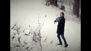 "Largo | ""L'inverno"" (Winter) 