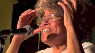 bettye-swann-live-in-cleethorpes-dont-take-my-mind