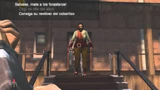 Land Of The Dead ( Parte 1 ) (tutorial ) en español por Daltrox