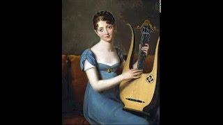 """Play Paris Quartets: """"Quadri"""" (6), For Flute, Violin, Viola Da Gamba (or Cello) & Continuo (first Set)"""