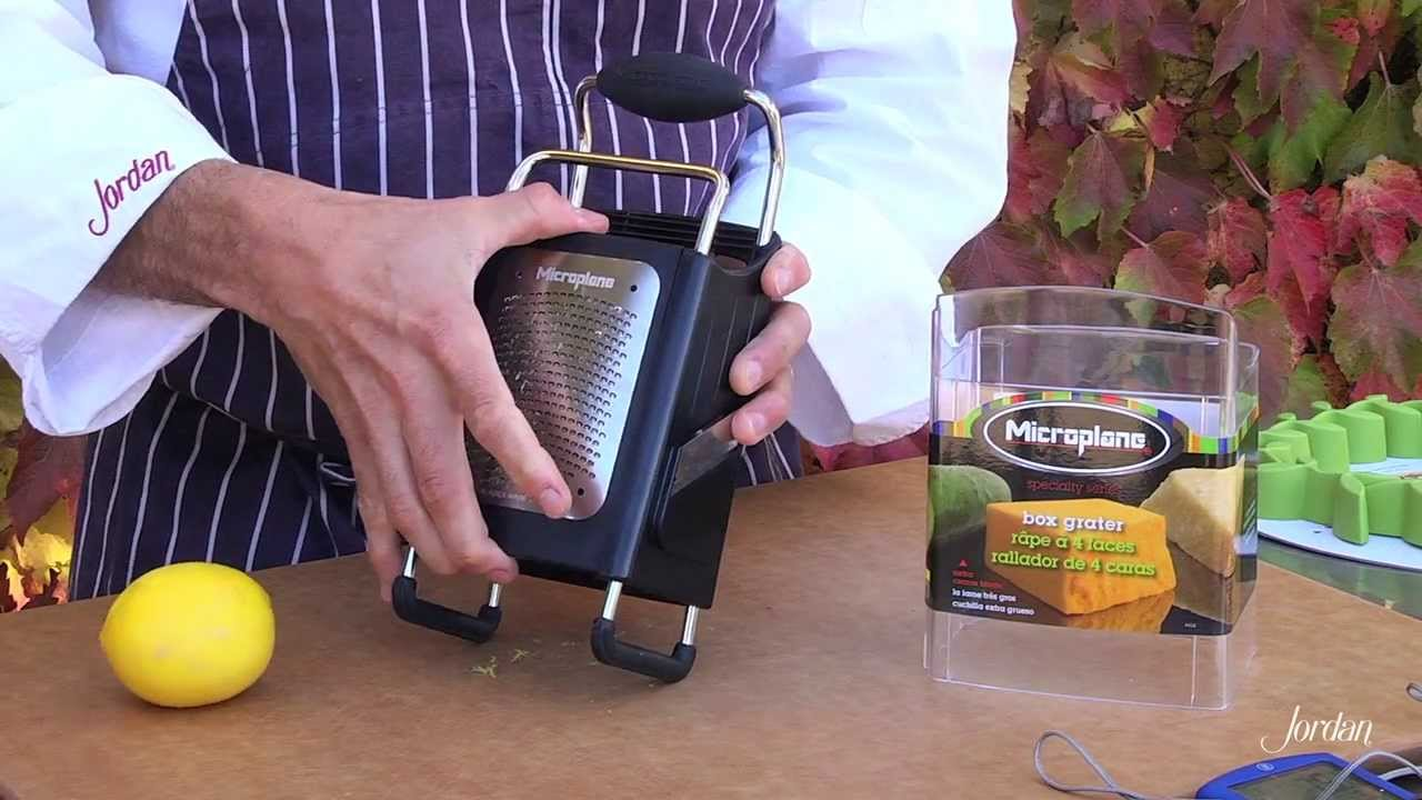 gifts for cooks jordan winery chefs best kitchen gadgets youtube - Best Kitchen Gifts