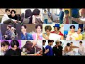 THE SIMPLE THINGS JIKOOK DO & IT'S JUST ADORABLE (200621-200723):RUN BTS EP105-109, Japan TV & More