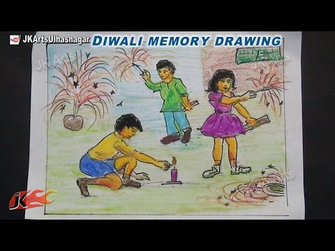 Drifting absence :: drafting memory